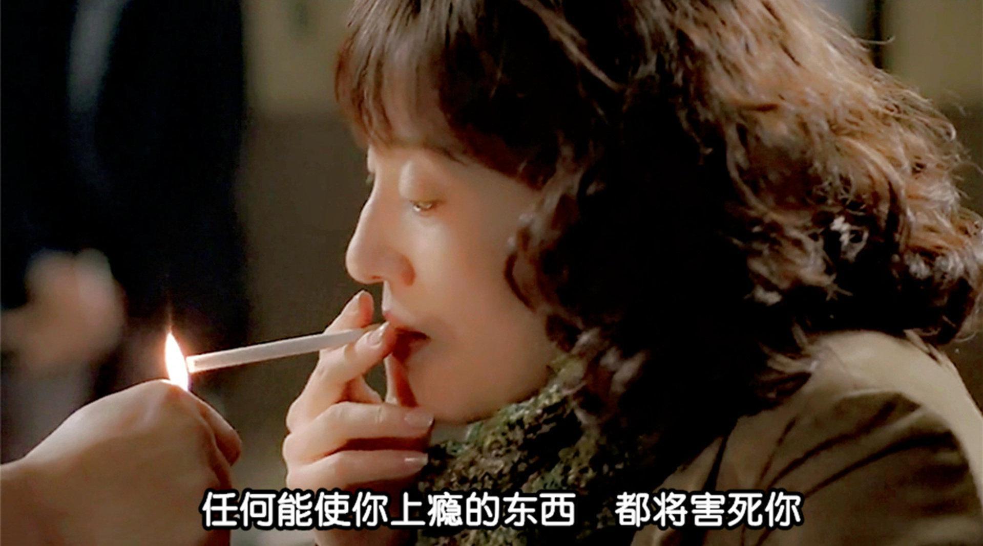 一部韩国R级偷盗神片,脑洞炸裂一波三折,完全不按套路出牌!