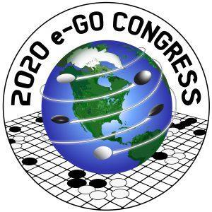 美国围棋大会转战线上 52个国家941人参加