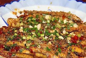 精选美食:回锅豆腐、西北大烩菜、自制手撕鱼、软烧船丁鱼的做法