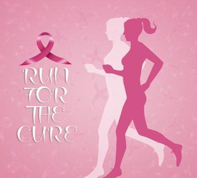 乳房肿块是乳腺癌,还是良性纤维腺瘤?自摸不准!3种检查能分辨