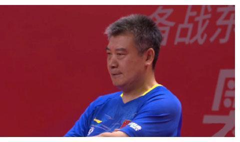 7-11再现翻车危机,26岁世界冠军这回让李隼都不淡定,马琳得加油