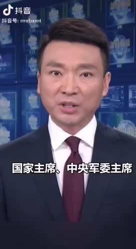 央视新闻谁知盘中餐,粒粒皆辛苦