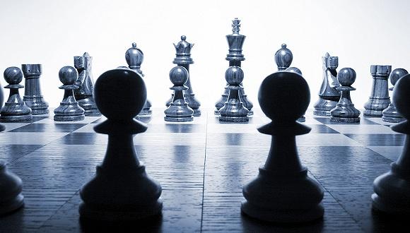 李国庆俞渝为夺权再开战,目标是儿子手中的股权