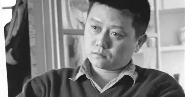 王朔评中国作家:没几个及格的,贾平凹的《废都》是扒厕所