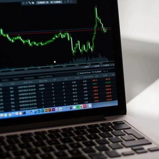 360金融跟风更名背后:是一场科技硬仗