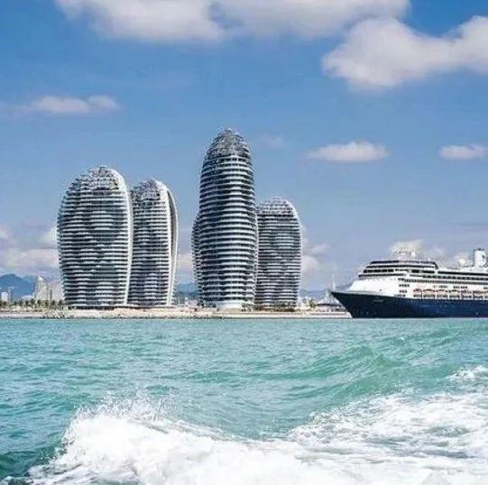 虚假宣传销售三亚七星级酒店特惠游!大理茶花国际旅行社被吊销执照!