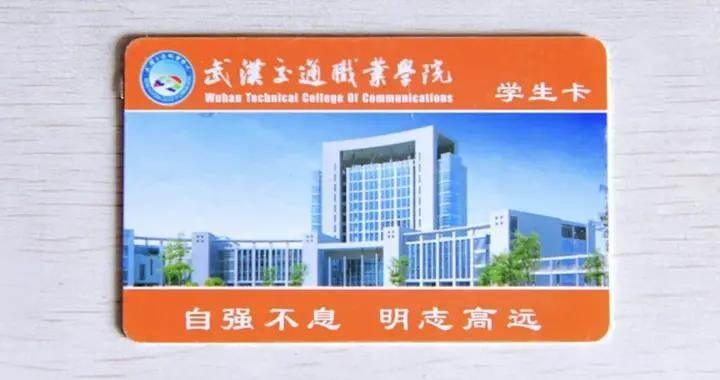 嗨,你知道武汉交通职业学院有多大吗?这几组数字为你揭秘…
