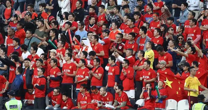 世预赛推迟不影响国足10月集训,入籍球员是焦点