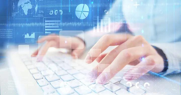 云业务屡创佳绩 神州数码数字化生态先行一步