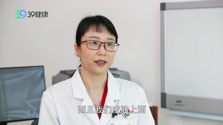 芦荟可以治疗痘痘吗?怎么用效果才好?中医给你不一样的答案