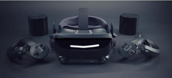 """深耕硬件下沉市场,AR与VR的""""攻城利器"""""""