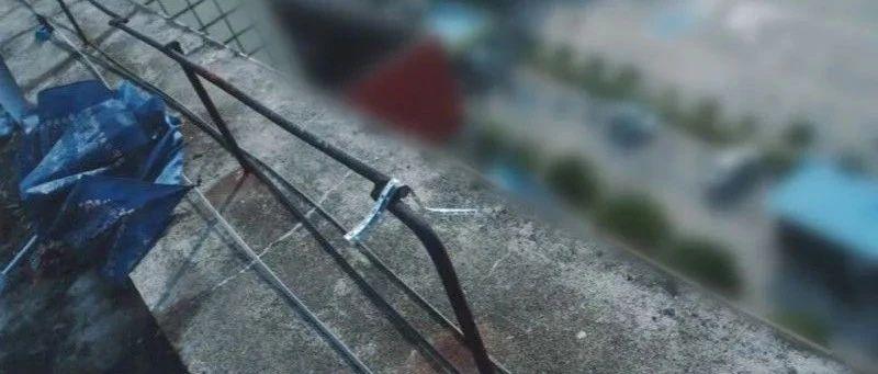 长沙一物业员工清理楼顶积水时坠亡,整栋楼业主被索赔81万!
