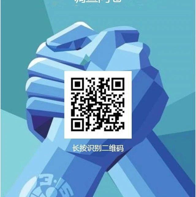 大庆市汽车4S店消费者满意度调查问卷