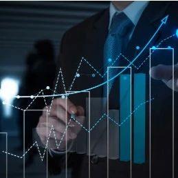 腾讯二季度财报:金融科技与企业服务占比30%,云业务收入稳增