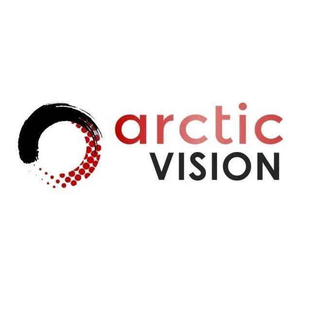 极目生物获得Eyenovia公司两款眼科创新疗法大中华区和韩国权益