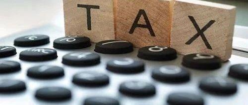 【贸易观察】贸易霸凌惹火上身 30多国数字税直指美互联网巨头
