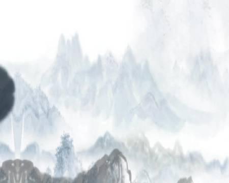 揭阳天气20200813