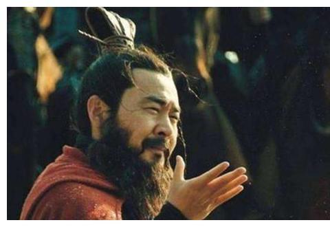 曹操真正忌惮的名将只有4位,3人在蜀汉,1人在东吴,张飞落榜!