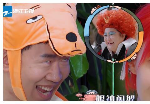 《青春环游记2》锁定上半年口碑最佳综艺,吴彤录制模式引深思