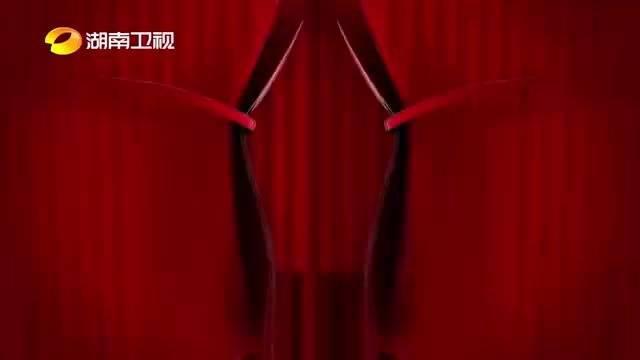 刘宇宁湖南卫视818个人宣传片 一键换装绝了! 8.18不见不散……