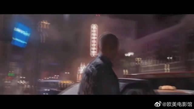 小辣椒抓去当实验品,彻底惹怒托尼,钢铁侠的女人你也刚动?