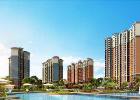 新房价格上涨高的城市,和二手房价格上涨高的城市,哪个适合买房