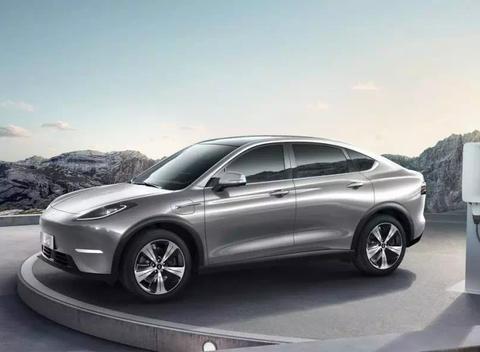 新能源汽车再现利好政策,放宽新能源汽车限购,助力弯道超车
