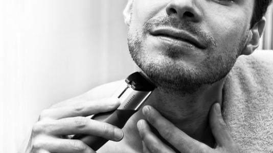 恒美植发:胡须种植是怎样的?胡须种植后的注意事项是什么?