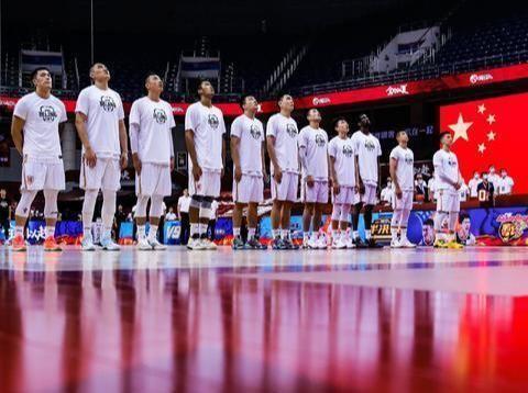转投他处?林书豪透露下赛季去向成疑,网传北京男篮目标初拟三人