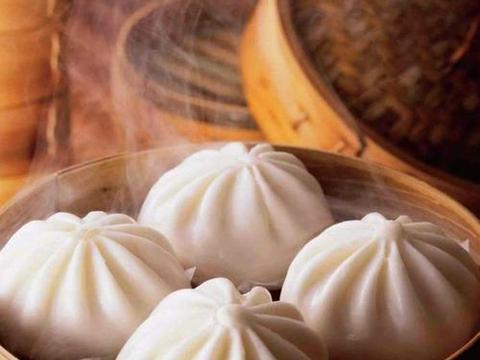 狗不理和煎饼果子只能算是小吃,这6道传统天津菜才真正地道