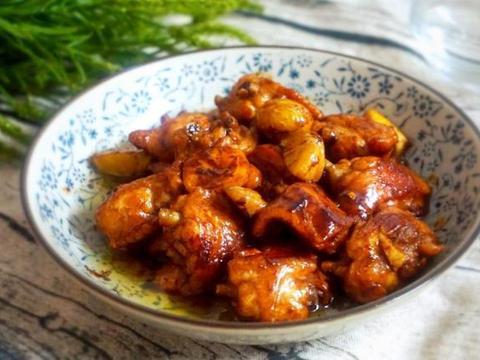 甘肃人最爱吃的6道硬菜,口味重西北特色,道道大气又经典