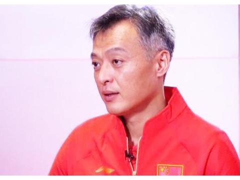 国乒模拟赛不等于选拔赛!主教练亲口承认:与奥运名单无直接关系