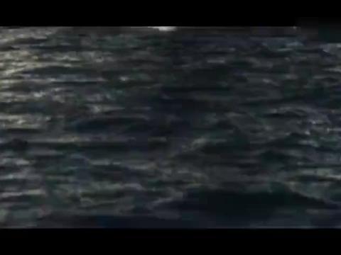 决战中途岛:小伙精彩低空投弹,美国史上当日摧毁敌舰最多的人