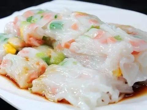 经典菜肴20道,常见的食材,普通的配方,味蕾再一次的升级