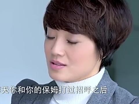 金牌律师:女强人提供的证据被朱丹察觉出端倪,这还能造假?厉害