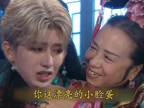 B站终于原谅蔡徐坤!打开鬼畜区被感动到,UP主个个都成IKUN?