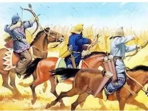 传闻大汉与罗马曾有一战,甘肃的罗马村真的存在吗?