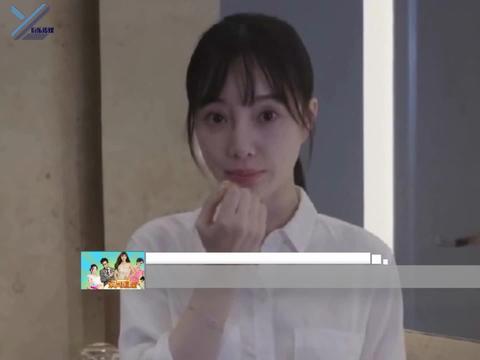 仍抵触贾乃亮屡删视频动态再表明态度,疑不想跟前妻李小璐复合