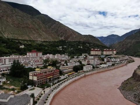 探秘曲孜卡:从半农半牧乡到自治区级特色小城镇