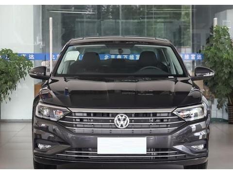 官宣!7月份轿车销量最新排名出炉:英朗速腾大增,逸动升至第十