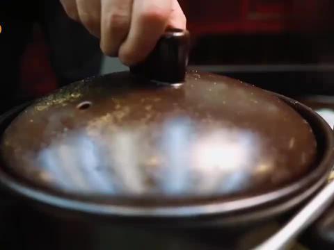 向往3:张钧甯本来想点酱油炒饭,但是说出原因后,黄磊笑了!