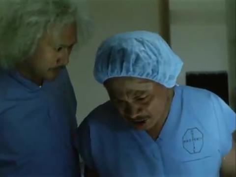 百变星君:达叔用六千块,找博士打造出来的星爷,模样笑死人!