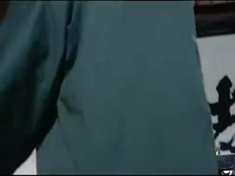 仨小伙勇闯风雷堡,年独霸荧屏的邵氏武侠片,很多人没看过