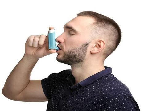 夏天肺热多发,枸杞加上5种料,连喝7天,赶走肺热,防止支气管炎