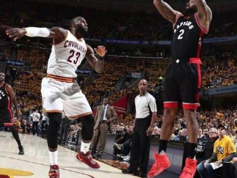 篮球比赛中,不穿篮球鞋上场,会影响发挥吗?