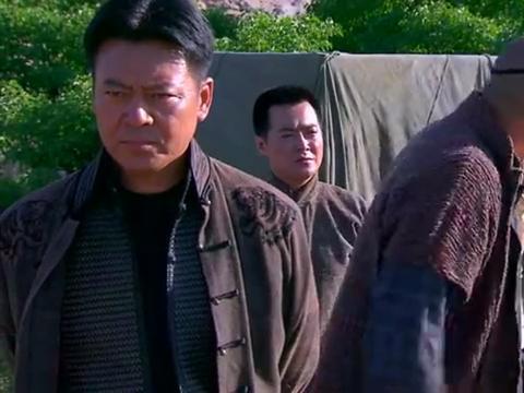 铁梨花:色子:我铁哥哥有男人,他男人叫柳天赐,什么赵元庚