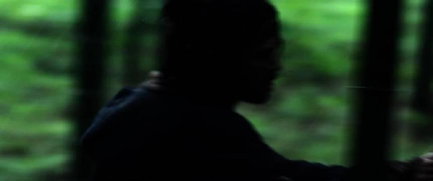 武侠电影《无名狂》发布15秒预告~该片讲述明朝万历年间……