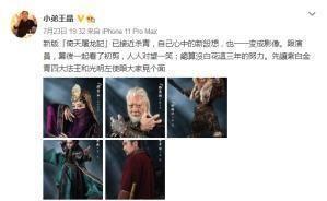 徐锦江对路过女兵一见钟情,当场求婚,妻子:下辈子还想再来一次