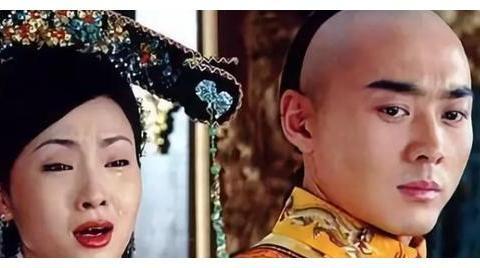 清朝时,咸丰最终是如何去世的?是喝鹿血暴毙而亡的吗?