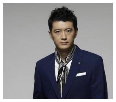 他曾7考北电,后搭档陈道明演父子,今凭《猎狐》成功走红